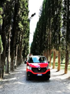 Tour Privati Chianti