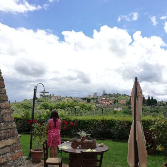 Tour Privati Chianti